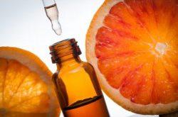 قیمت اسانس پرتقال