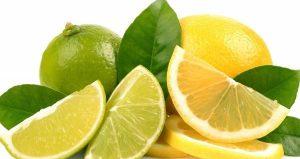 فروش فوق العاده اسانس لیمو