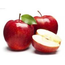 خرید اسانس سیب
