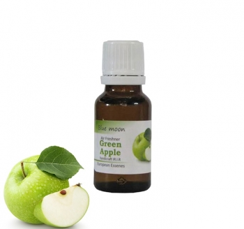 تولیدکننده اسانس سیب