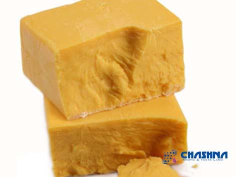 فروش طعم دهنده پنیر چدار