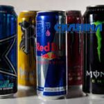 طعم دهنده نوشیدنی انرژی زا