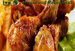 فروش بهترین طعم دهنده مرغ پودری